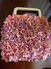 Candy_ribbon_purse_small