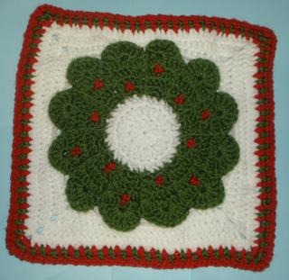 Wreath_02_