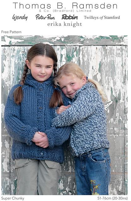 4954a2c970a8ba Imágenes de Super Chunky Knitting Patterns Free