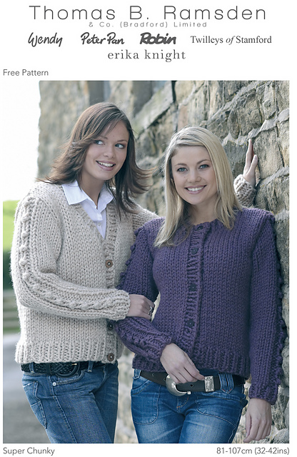 f20682553f2680 DIY Knit Cheap Super Chunky Scarf free Pattern from Margo. patterns    Thomas .