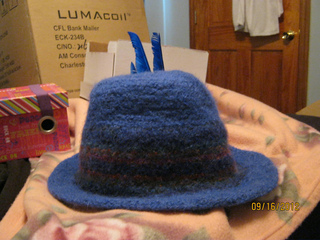 2nd_felted_fedora_finished_small2