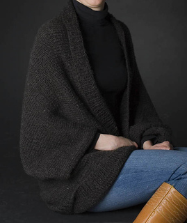 Menewsweater4_small2