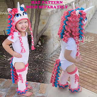 Unicorn_tail_and_leggingsw_small2