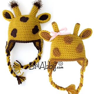 Giraffe_combo_squarew_small2