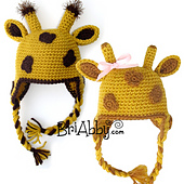 Giraffe_combo_squarew_small_best_fit