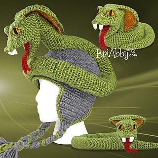 Cobra_collagew_small2