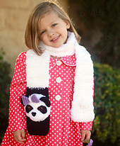 Bri_panda_scarf2_small_best_fit