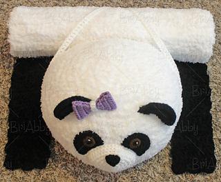 Panda_mat_backpacknw_small2