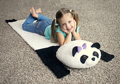 Panda_mat_croppednw_small_best_fit