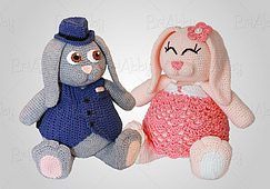 Bunny_couple_greyw_small_best_fit