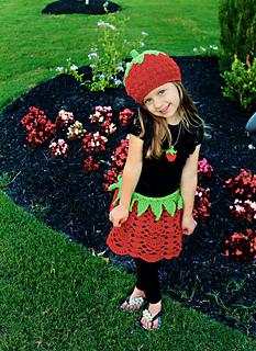 Strawberry_best_wide_cropnw_small2
