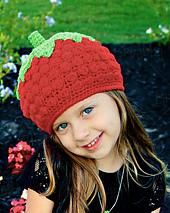 Bri_strawberry_hatnw_small_best_fit