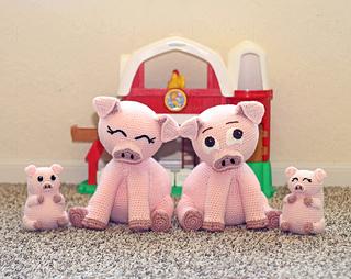 Pig_famnw_small2