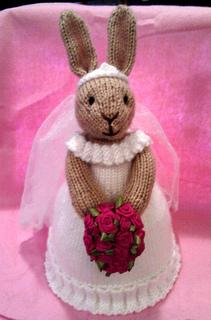 Bride_small2