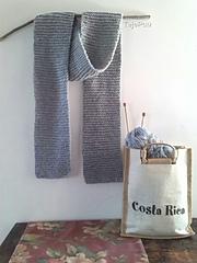 9871846a2b8630 Ravelry  Designs by Paula Escudero