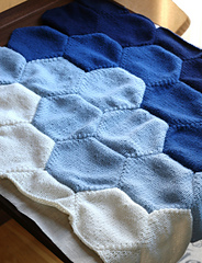 Skyblanket3_small