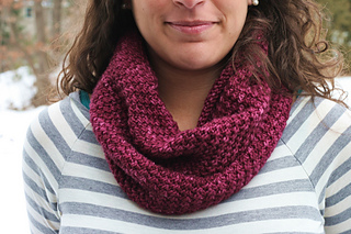 Hudsoncowl5_small2