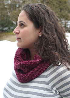 Hudsoncowl6_small2
