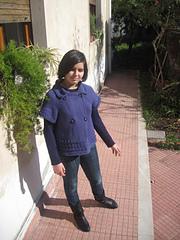 Poncho_034_small