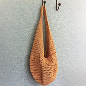 Marketbag2_small_best_fit