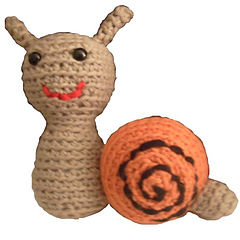 Snail_small