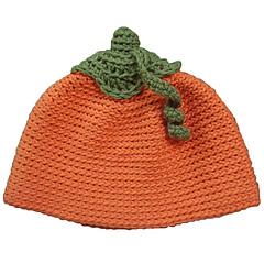 Pumpkinhat_small