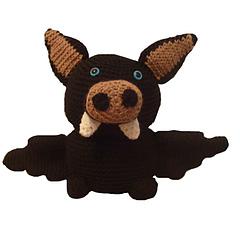 Bat_small