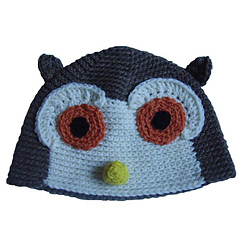 Owlhat_small
