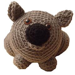 Wombat_small