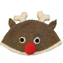 Reindeerhat_small