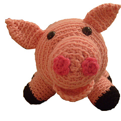 Pig2_small
