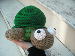 Turtle4_small