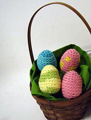 Eggs2_small