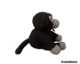 Monkey2side_small2