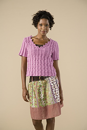 Nashua_handknits_026_small_best_fit