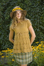 Nashua_handknits_034_small_best_fit