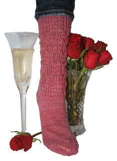 Nelliesock_champagne_roses_small2