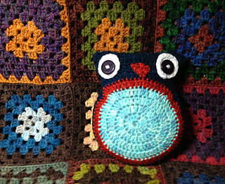 Owlfront_small2
