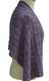 A_stroll_in_the_park_shawl_2