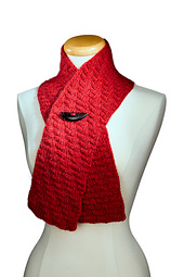 Scarf_with_decorative_button_small_best_fit