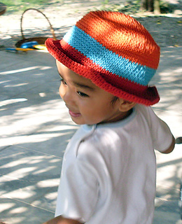 Sun-hat-2_small2
