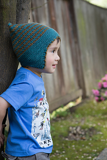 130407_handknits-3_small2