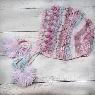 Baby_bonnet_knitting_small2