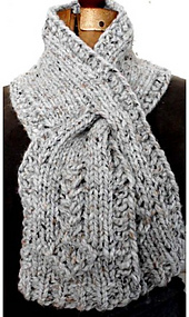Dragon_teeth_scarf_small_best_fit