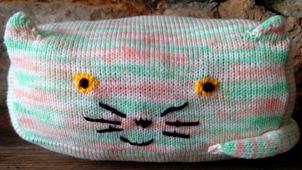 Cat_napper_small_best_fit