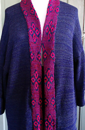 Kimono_small_best_fit