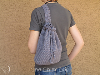 Boho-backpack__3__small2