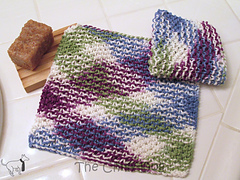 Moss-stitch-washcloth__2__small