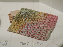 Textured-knit-washcloth__2__small