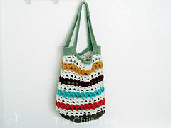 Scrap-yarn-market-tote__3__small